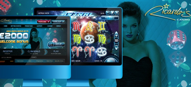 Online Roulette ohne - 87810