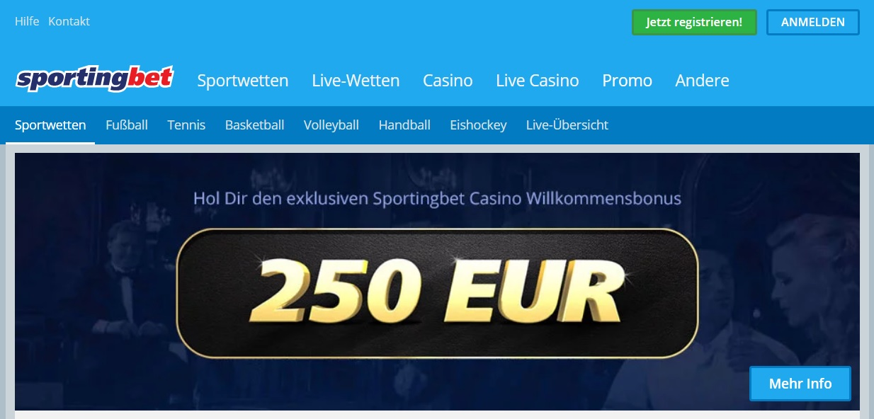 150 free Spins - 88418