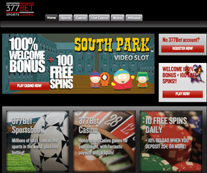 150 free Spins - 12559
