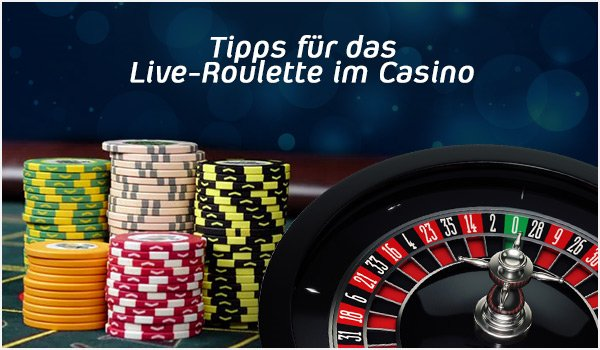 Roulette Orphelins tipps - 63526