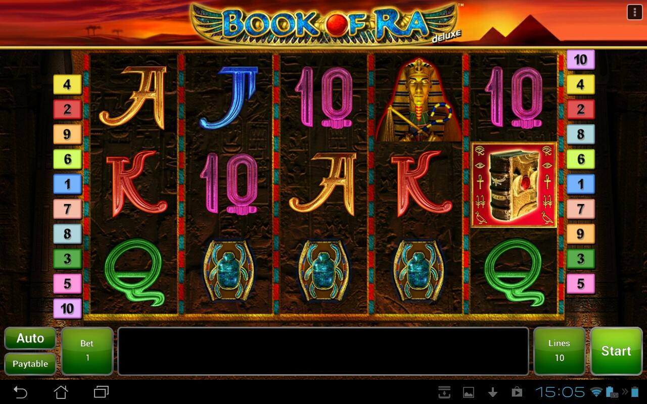 Book of - 46461