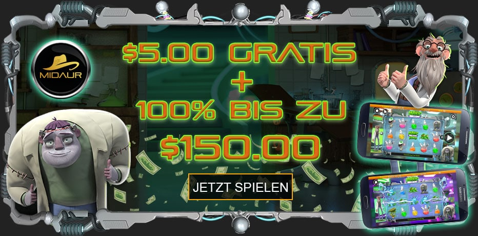 Free Slot Deutsch - 67546