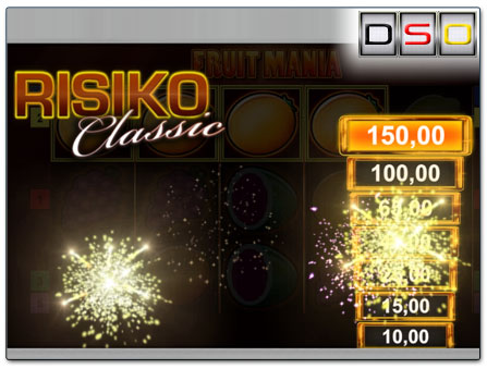 Welches online Casino - 95125