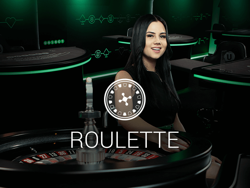 Roulette Tool - 54784