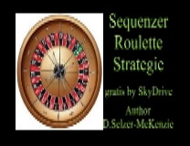 Roulette Strategie - 24632