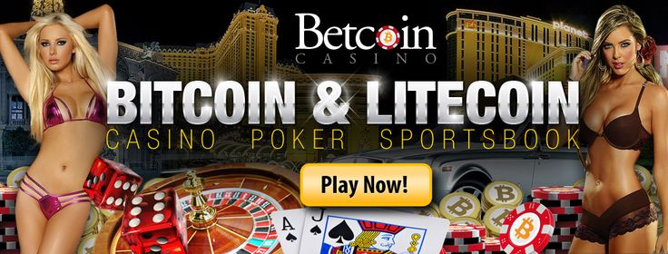 Bitcoin gaming online - 99481