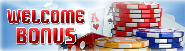 Casino Bonus Codes - 80009