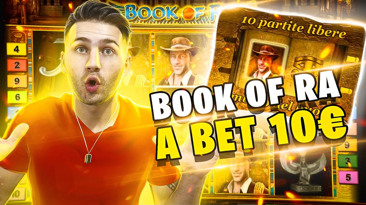 Book of - 5407