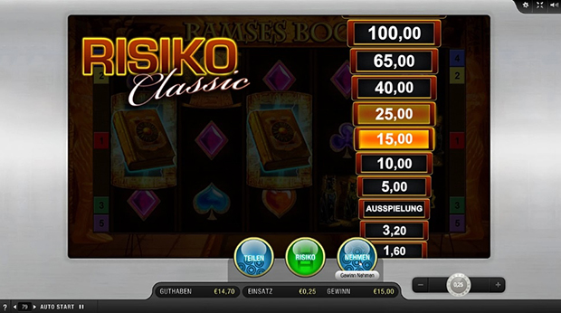 Welches online Casino - 20270