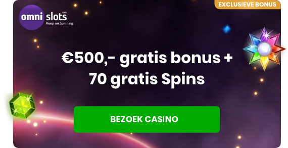 Beste Roulette Strategie - 11486
