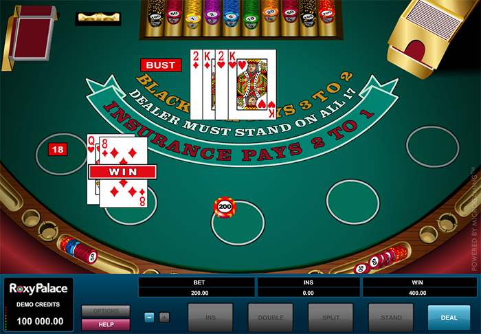 IPad Casino Apps - 94862