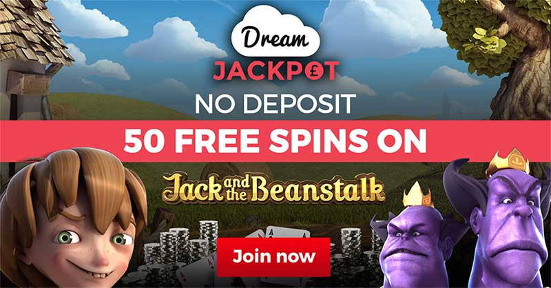 50 free Spins - 57034