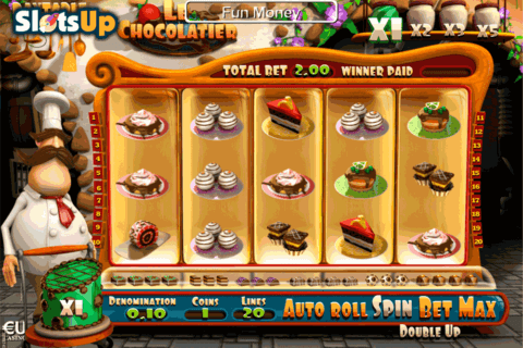 Casino Skills Upplands - 94336