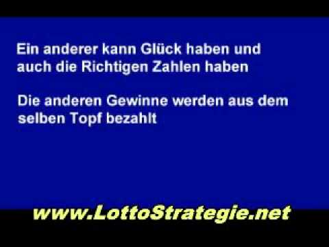 Welches Lotto - 64783