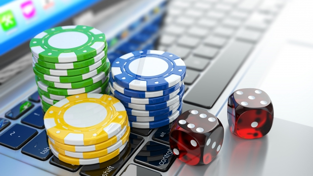 New Poker Sites - 76862