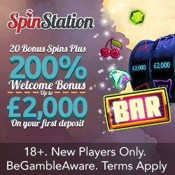 Spin Casino download - 90844