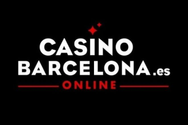 Casino Welcome Bonus - 77445