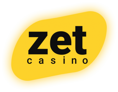 IPad Casino Apps - 52766