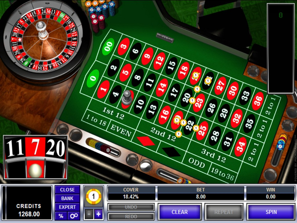 Bitcoin gaming online - 52470