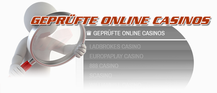 Roulette Systeme - 7079