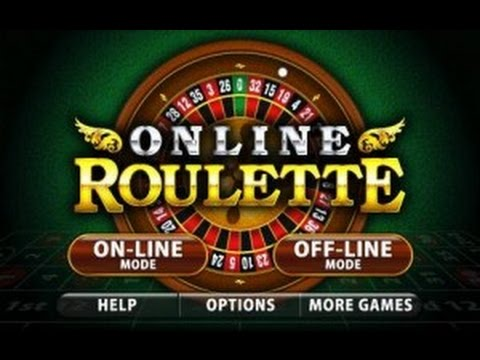 Roulette Orphelins tipps - 5997