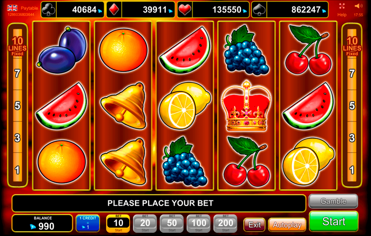 Beste Roulette Strategie - 53903