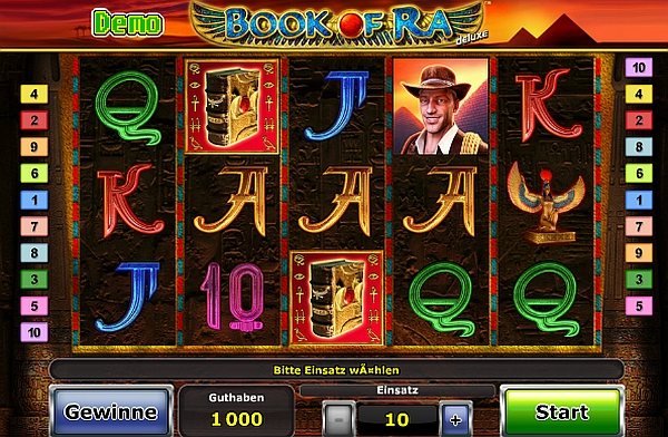 Book of - 45245