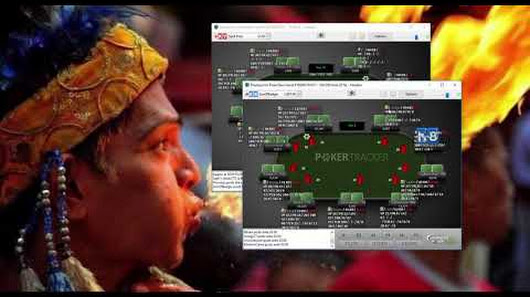 Cardschat Daily freeroll - 44662