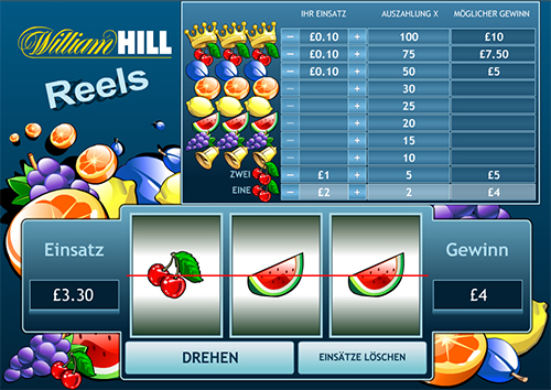 Casino Auszahlung Roulette - 76583