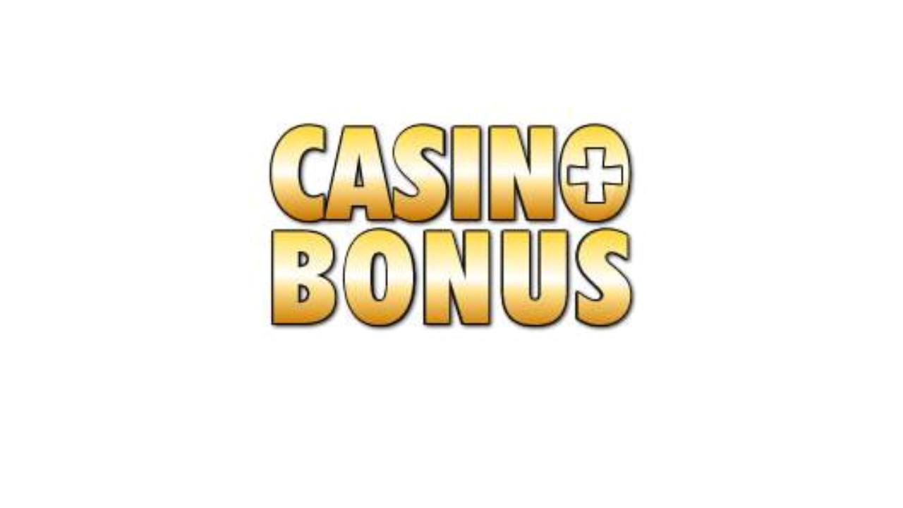 Casino Cruise Bonus - 41879