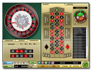 Casino Skills Upplands - 65148