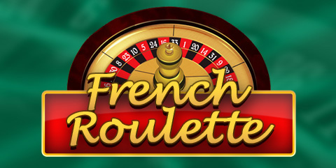 French Roulette Zigzag777 - 33614
