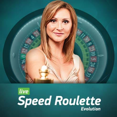 Roulette 0 besondere - 80766