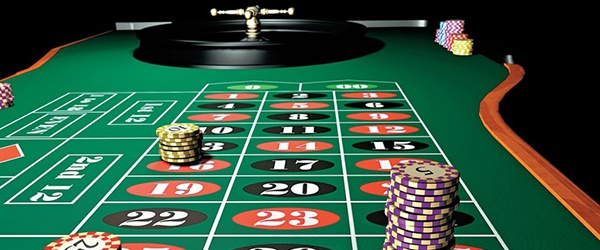 Beste Roulette Strategie - 20959