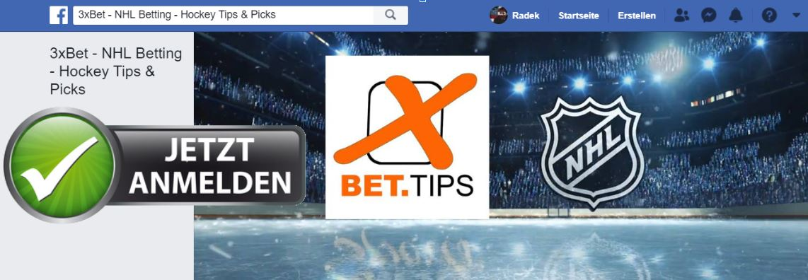 Sportwetten Strategie Mathematik - 86507