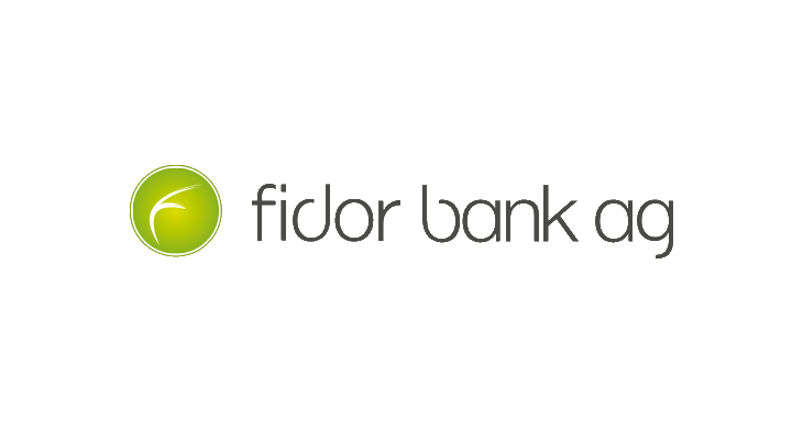 Fidor Bank Poker - 12982