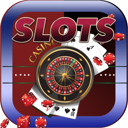 Free Slot Deutsch - 47326