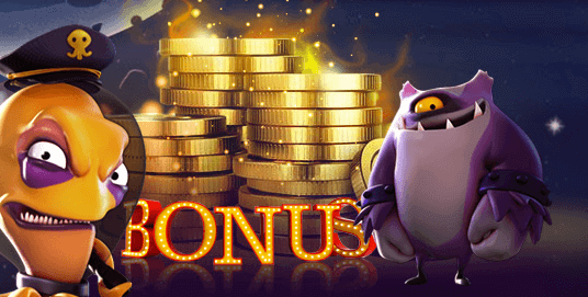 Free Spins - 5057