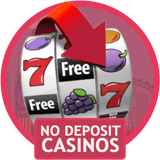 Online Roulette ohne - 94626