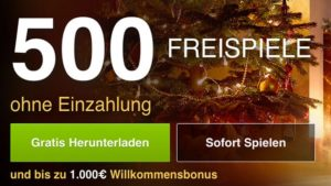 Online Roulette ohne - 79350