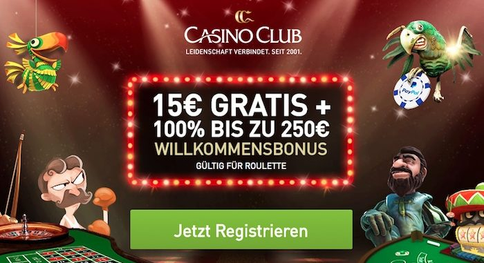 Online Roulette ohne - 10860