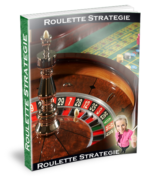 Roulette Strategie - 82186