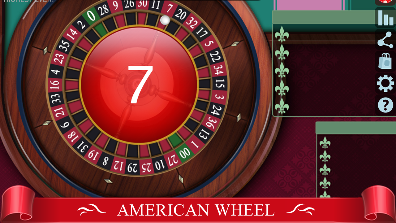 Roulette Tool - 24726