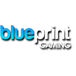 Wettstrategien Blueprint Gaming - 82568